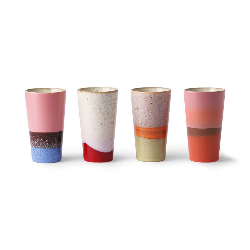 Artisan Coffee Tumblers