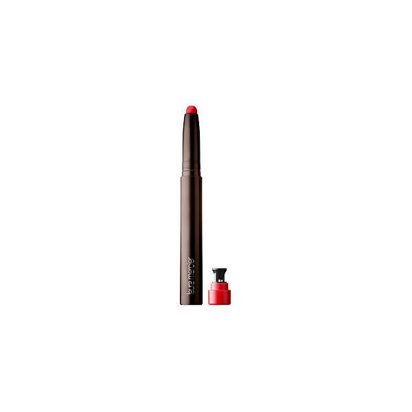 Precision Matte Lipsticks