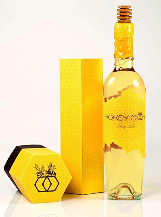 Bee Booze