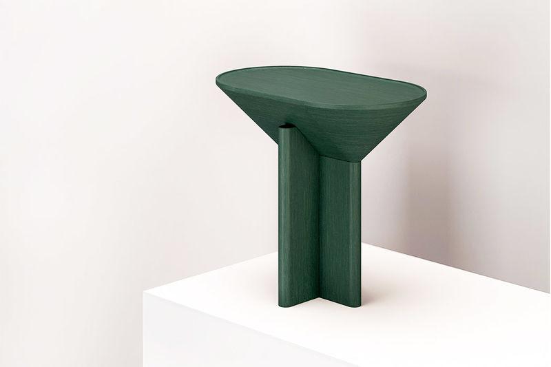 Sturdy Tool-Free Furniture Designs