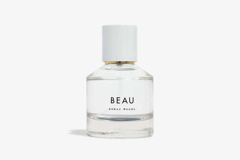 Inaugural Layering Fragrances