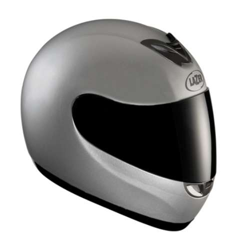 Brain-Saving Helmets