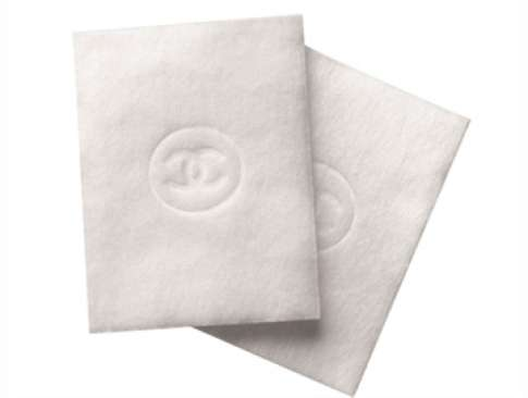 Couture Cleansing Blotters