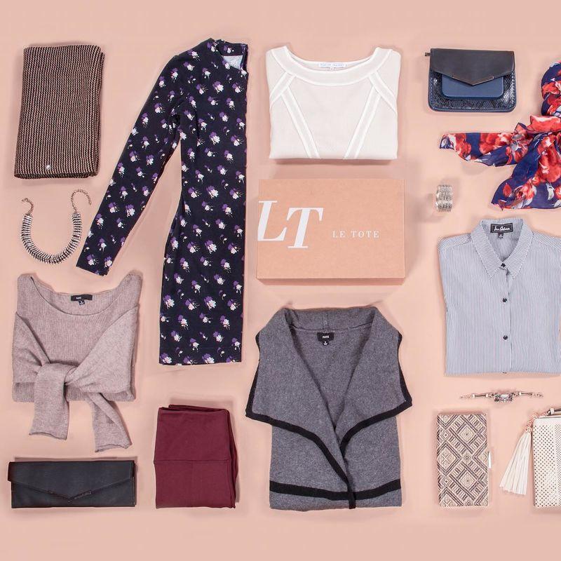 Designer Clothing Rentals