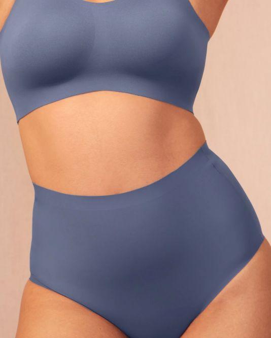 Comfortable Period Panties
