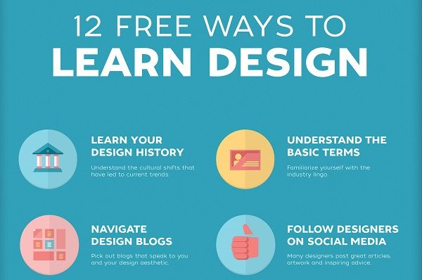 Educational Design Tips