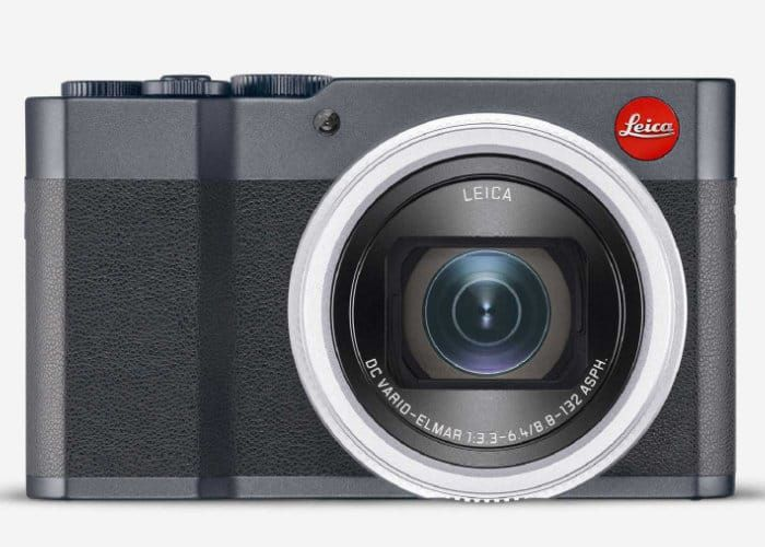 Compact Optical Zoom Cameras