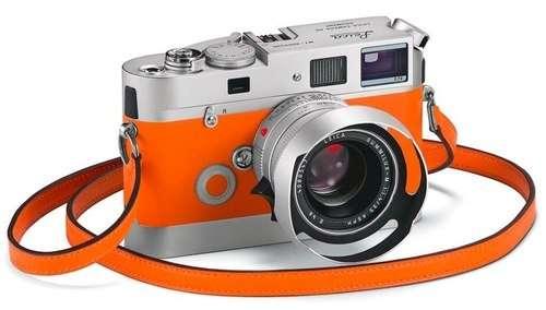 $14,000 Cameras