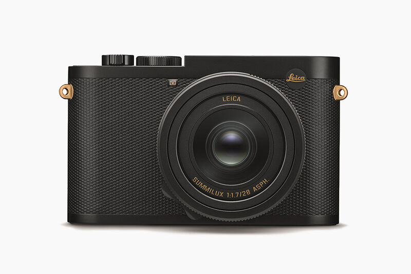 Special Edition Actor-Approved Cameras
