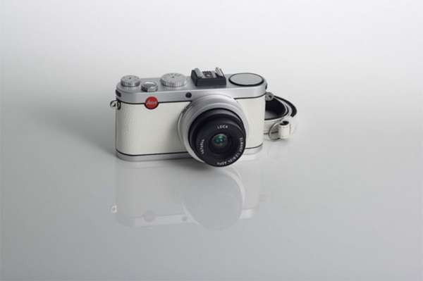Exclusive Monochromatic Cameras