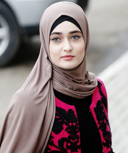 spraggs muslim single women Muslim single woman - sign up on this dating site if you want to be crazy in love start using online dating site and find new relationship or new love there are many online dating sites that allows men and women to discuss, find and meet people.