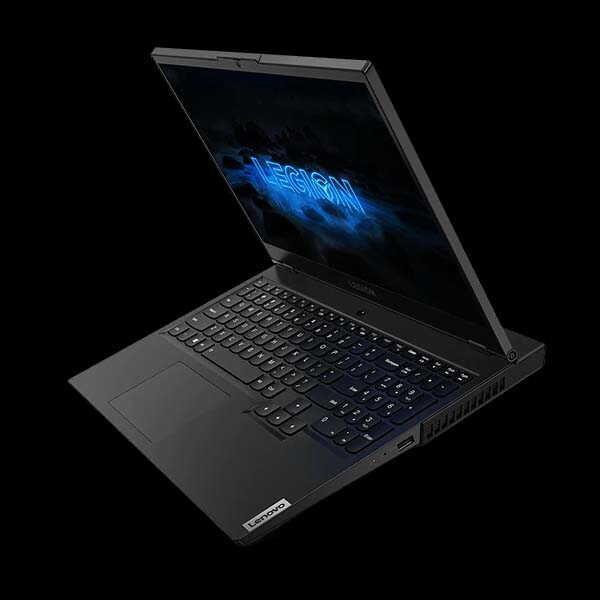 Esports Ready Laptops Lenovo Legion 5 Gaming Laptop