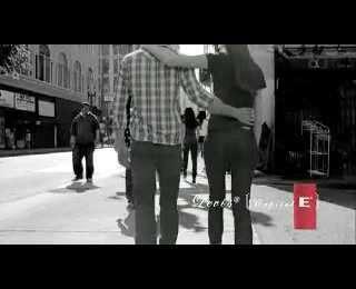Backwards Commercials