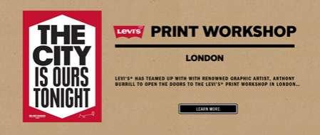 T-Shirt Printing Campaigns
