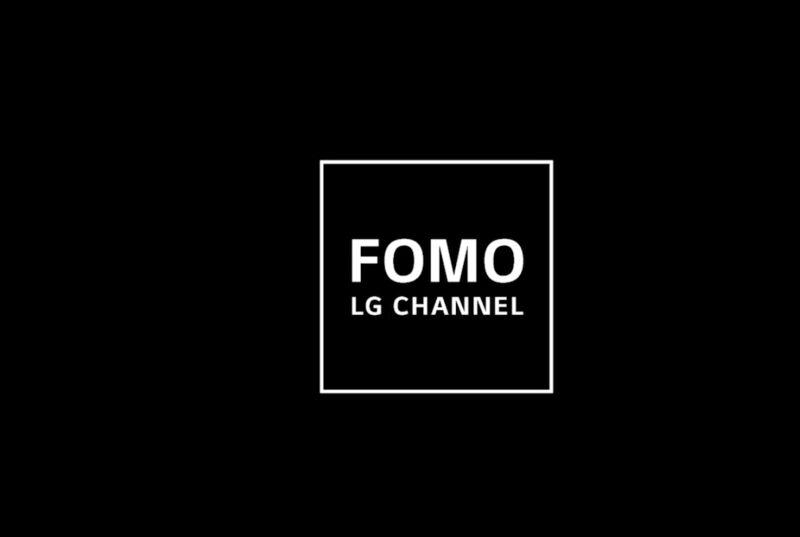 Exclusive Smart TV Channels