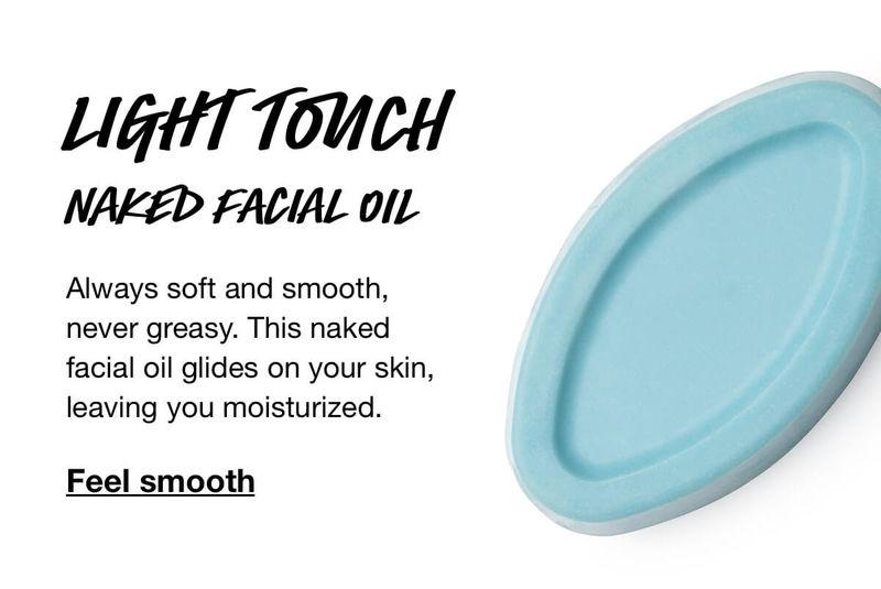 Eco-Friendly Facial Oils