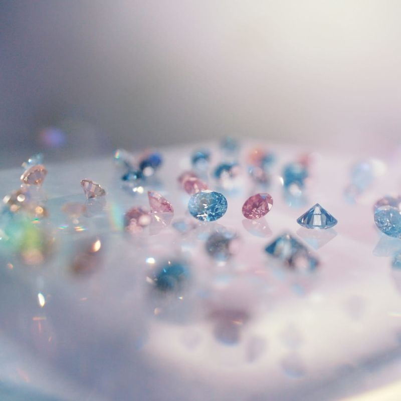 Lab-Grown Diamond Brands