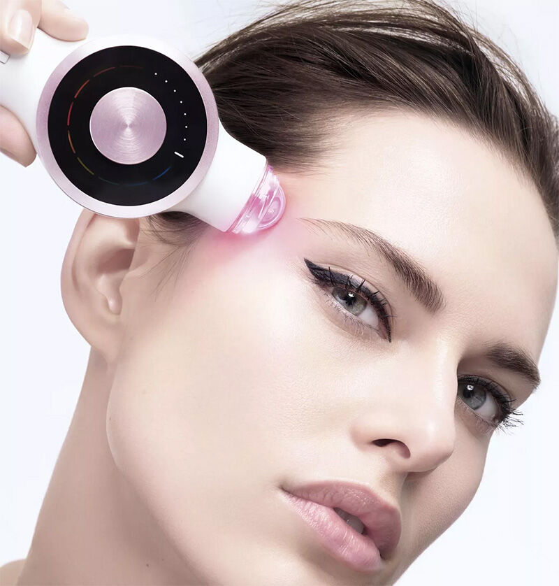 Regenerative Skincare Devices