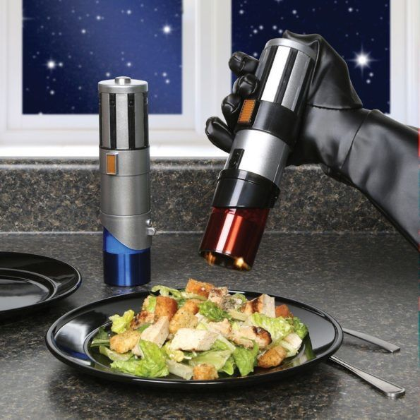 Film Franchise Kitchen Accessories