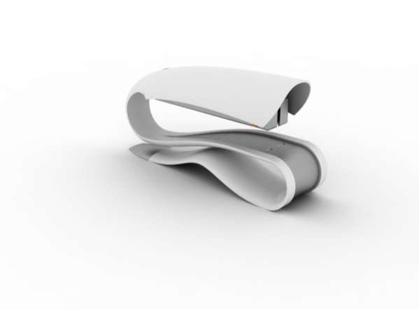 Sinuous Office Supplies