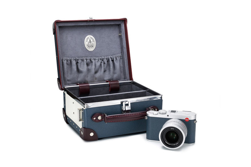 Luxurious Limited Edition Cameras