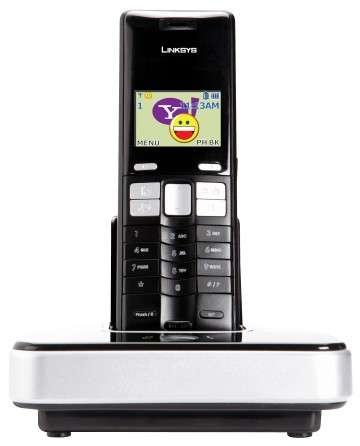 Yahoo Phone