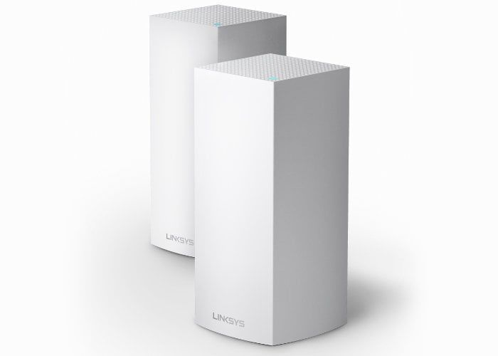 Total Home WiFi Systems