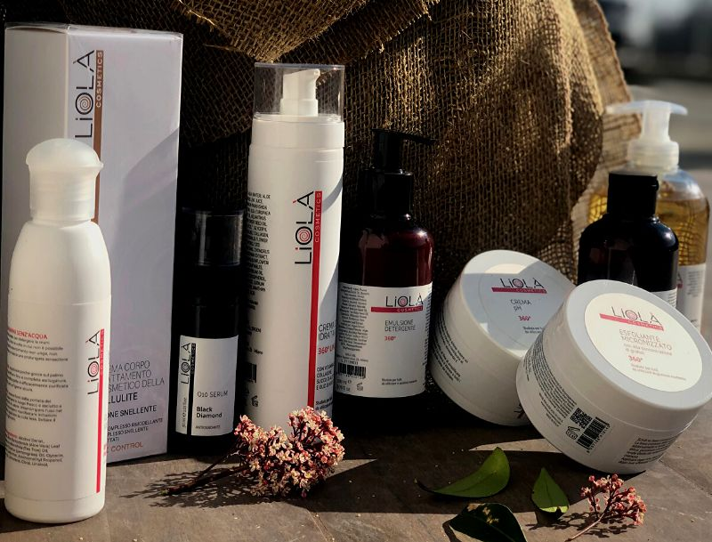 Sustainable Clean Skincare Lines