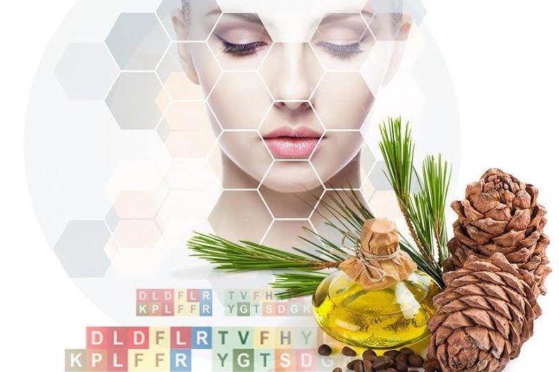 Skin Barrier-Restoring Skincare