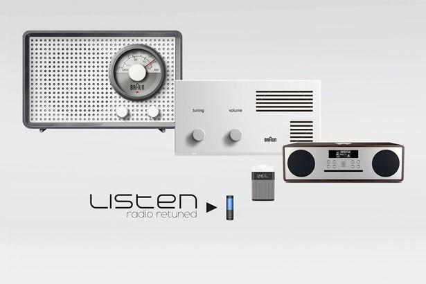 Battery-Sized Bluetooth Radios