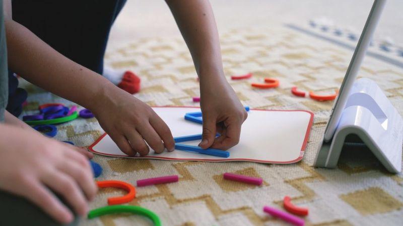 Holistic AI-Powered Toy Kits