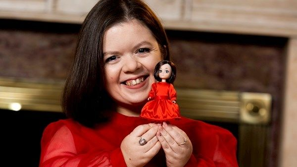 Dwarfism Awareness Inclusive Dolls
