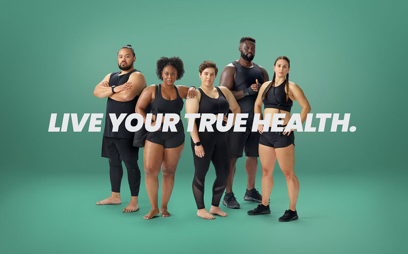 Comprehensive Fitness Campaigns