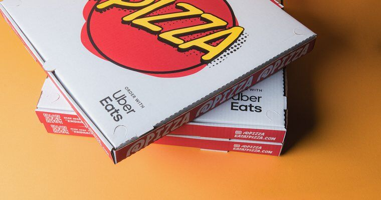 Peer-Recommended Pizza Platforms
