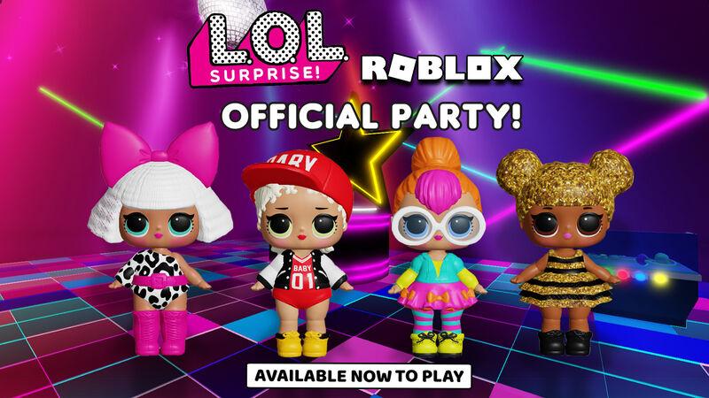 Dancing Doll Digital Games