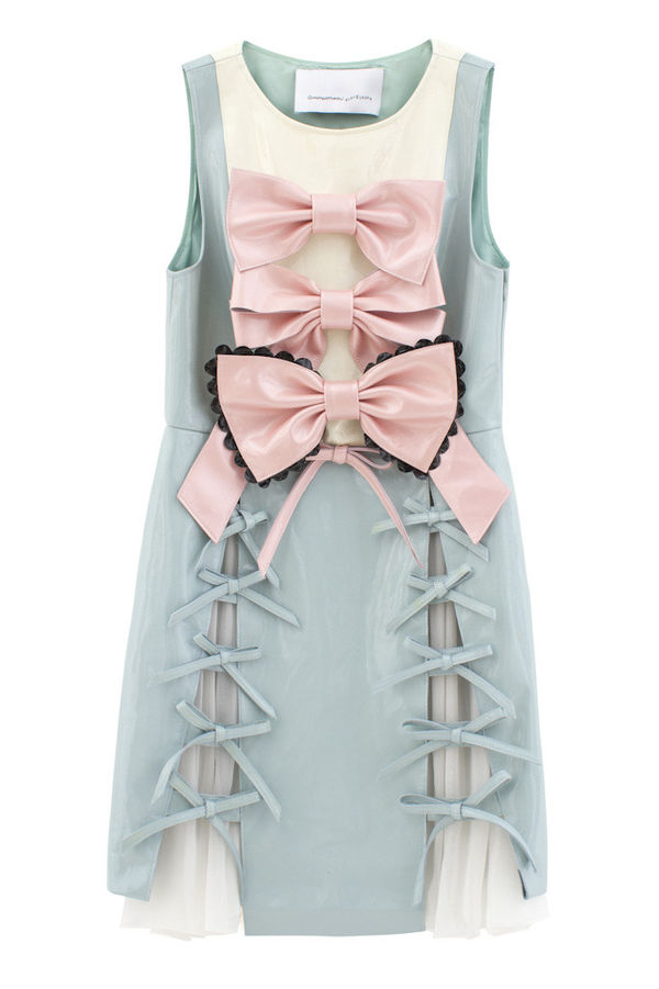 Luxury Lolita Dresses