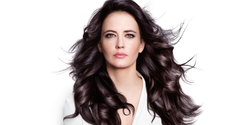 Scientific Hair-Restoring Treatments