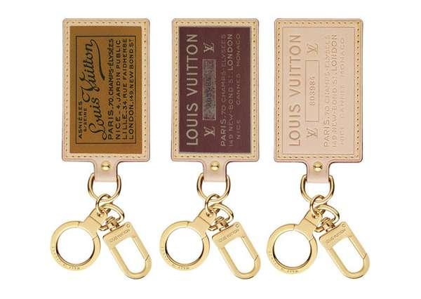 $200 Keychains