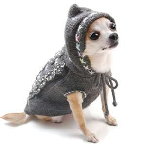 Lounge Wear for Dogs