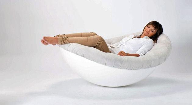 lounging furniture. Lounging Furniture O