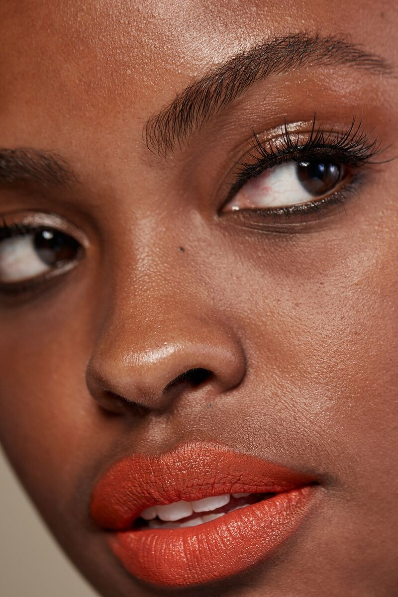 Inclusive False Eyelash Brands