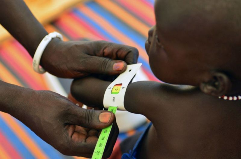 Socially-Conscious Wearable Challenges