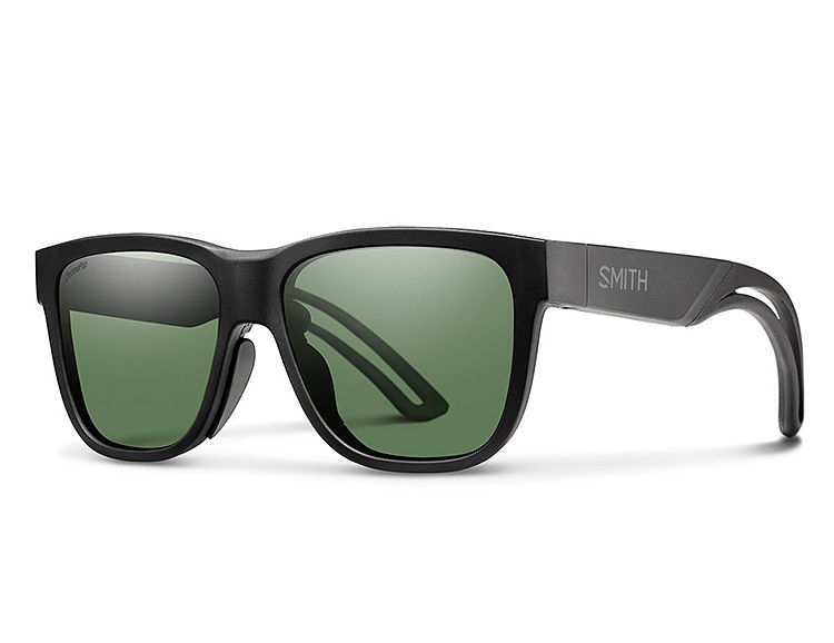 Brain-Sensing Sunglasses