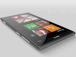 Journalist-Specific Smartphones