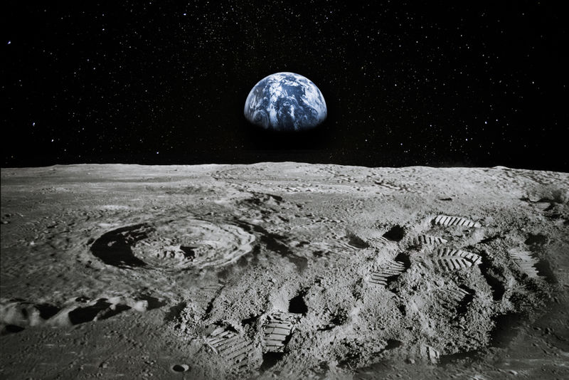 Crowdsourced Moon Toilet Challenges