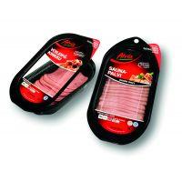 Senior-Friendly Meat Packaging
