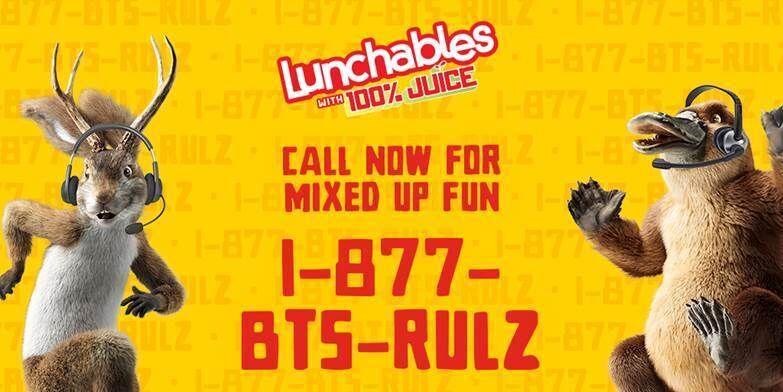 Kid-Specific School Hotlines