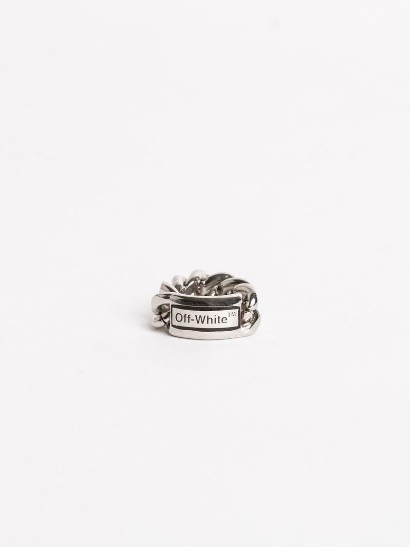 Streetwear Brand Luxe Jewelry