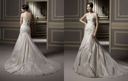 Luxe Wedding Couture