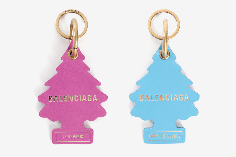 Luxurious Air Fresheners